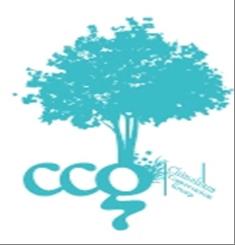 Chineham logo