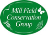 Mill Field Conservation Group