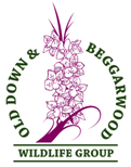 Old Down And Beggarwood Wildlife Group