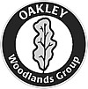 Oakley Woodland Group