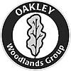 Oakley Woodland Group