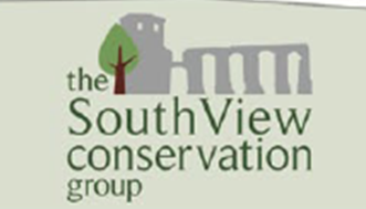 Southview Conservation Group