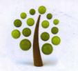 Fuzzy Drove Logo